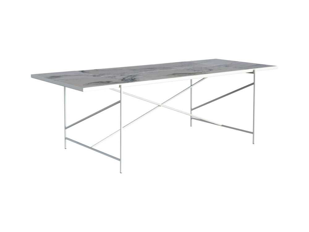 https://res.cloudinary.com/clippings/image/upload/t_big/dpr_auto,f_auto,w_auto/v1518789073/products/handv%C3%A4rk-dining-table-handv%C3%A4rk-emil-thorup-clippings-9866661.png