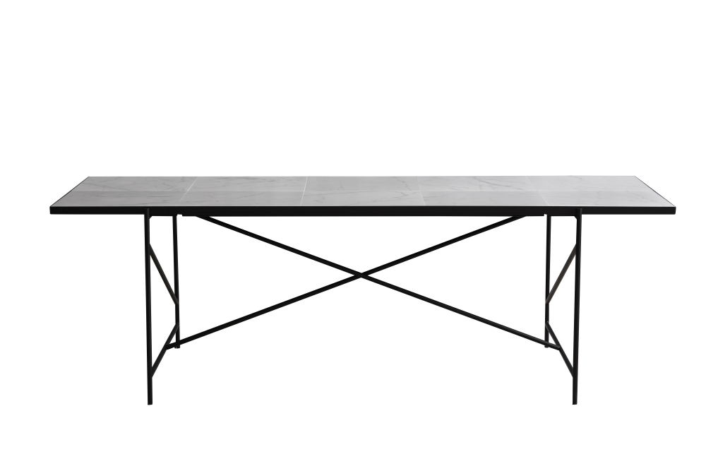 https://res.cloudinary.com/clippings/image/upload/t_big/dpr_auto,f_auto,w_auto/v1518789086/products/handv%C3%A4rk-dining-table-handv%C3%A4rk-emil-thorup-clippings-9866721.png