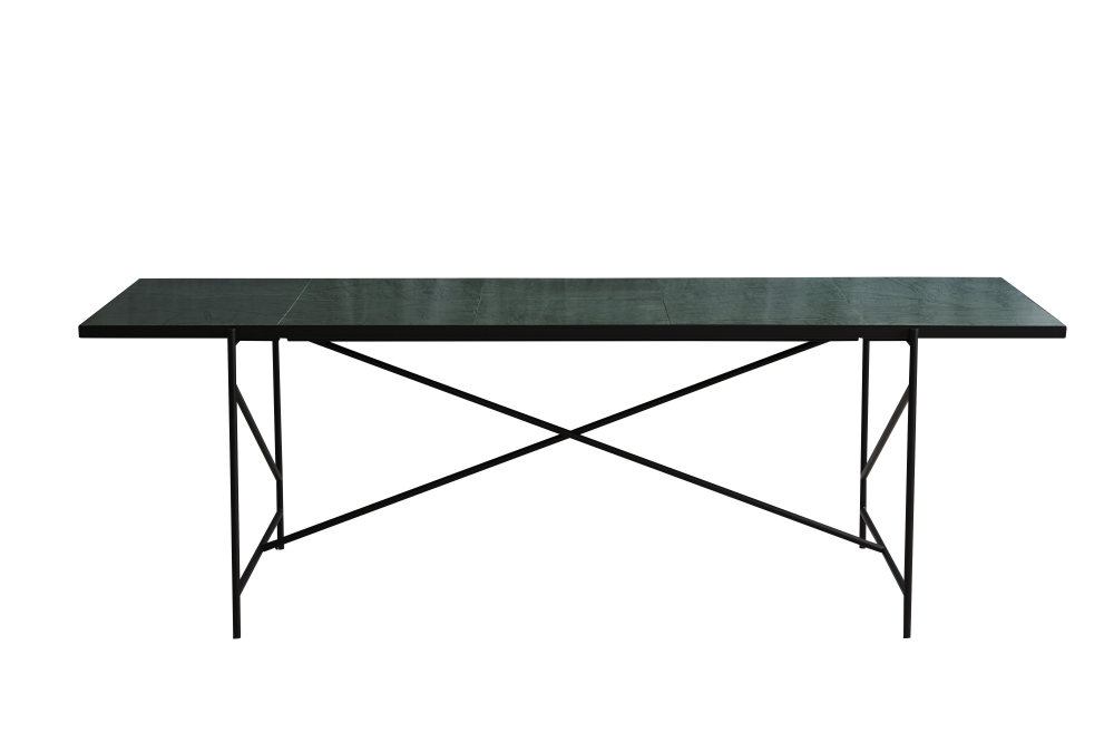 https://res.cloudinary.com/clippings/image/upload/t_big/dpr_auto,f_auto,w_auto/v1518789088/products/handv%C3%A4rk-dining-table-handv%C3%A4rk-emil-thorup-clippings-9866751.png