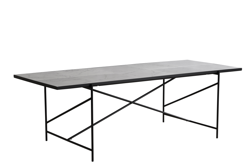 https://res.cloudinary.com/clippings/image/upload/t_big/dpr_auto,f_auto,w_auto/v1518789091/products/handv%C3%A4rk-dining-table-handv%C3%A4rk-emil-thorup-clippings-9866761.png