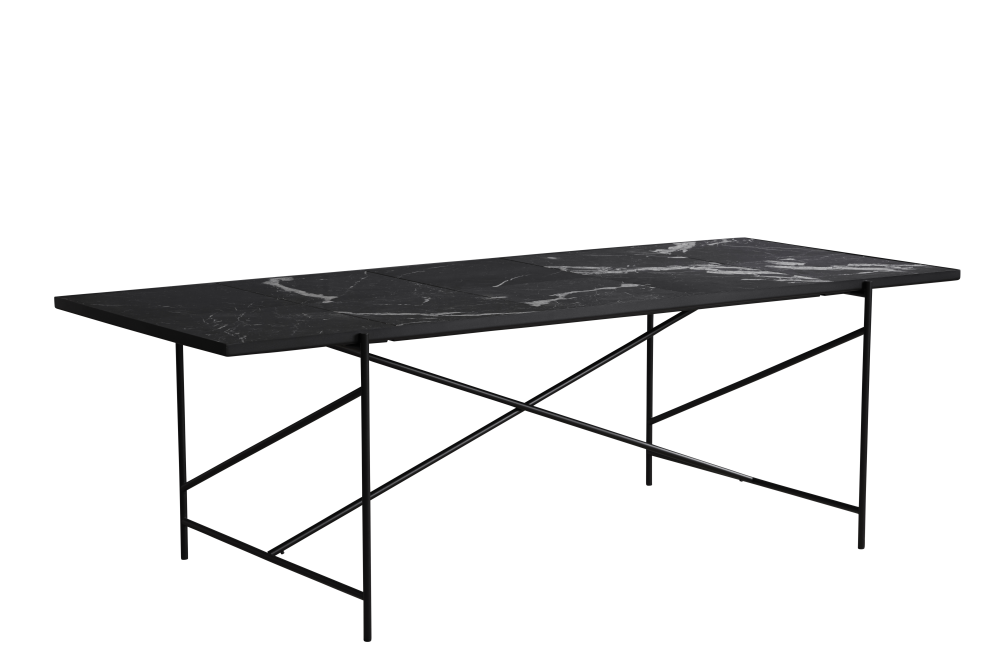 https://res.cloudinary.com/clippings/image/upload/t_big/dpr_auto,f_auto,w_auto/v1518789093/products/handv%C3%A4rk-dining-table-handv%C3%A4rk-emil-thorup-clippings-9866781.png