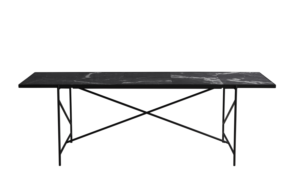 https://res.cloudinary.com/clippings/image/upload/t_big/dpr_auto,f_auto,w_auto/v1518789096/products/handv%C3%A4rk-dining-table-handv%C3%A4rk-emil-thorup-clippings-9866791.png