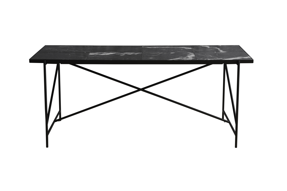 https://res.cloudinary.com/clippings/image/upload/t_big/dpr_auto,f_auto,w_auto/v1518790605/products/handv%C3%A4rk-dining-table-handv%C3%A4rk-emil-thorup-clippings-9866941.png