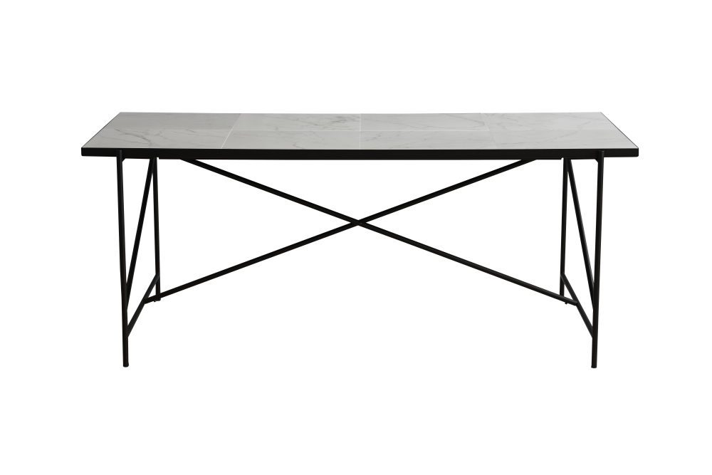 https://res.cloudinary.com/clippings/image/upload/t_big/dpr_auto,f_auto,w_auto/v1518790606/products/handv%C3%A4rk-dining-table-handv%C3%A4rk-emil-thorup-clippings-9866951.png