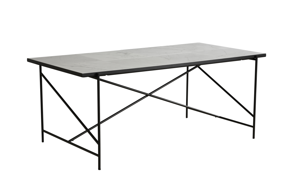 https://res.cloudinary.com/clippings/image/upload/t_big/dpr_auto,f_auto,w_auto/v1518790606/products/handv%C3%A4rk-dining-table-handv%C3%A4rk-emil-thorup-clippings-9866961.png