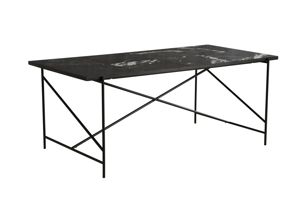 https://res.cloudinary.com/clippings/image/upload/t_big/dpr_auto,f_auto,w_auto/v1518790608/products/handv%C3%A4rk-dining-table-handv%C3%A4rk-emil-thorup-clippings-9866971.png