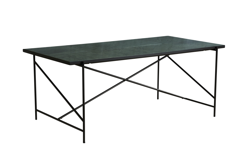 https://res.cloudinary.com/clippings/image/upload/t_big/dpr_auto,f_auto,w_auto/v1518790614/products/handv%C3%A4rk-dining-table-handv%C3%A4rk-emil-thorup-clippings-9867011.png
