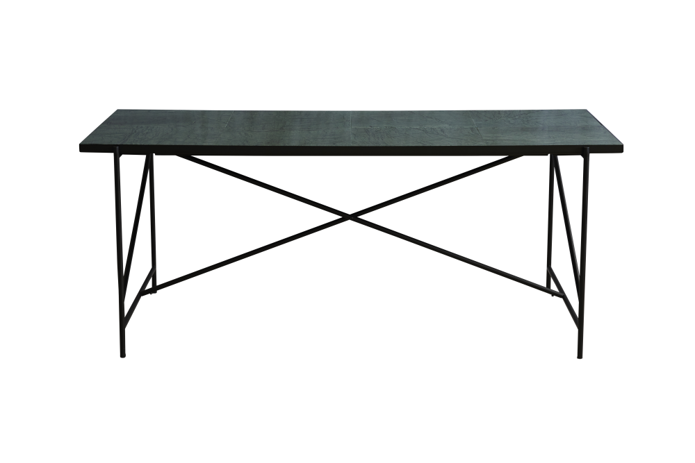 https://res.cloudinary.com/clippings/image/upload/t_big/dpr_auto,f_auto,w_auto/v1518790617/products/handv%C3%A4rk-dining-table-handv%C3%A4rk-emil-thorup-clippings-9867021.png