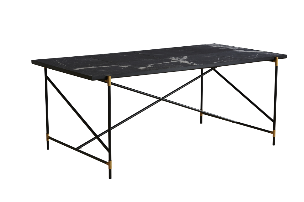 https://res.cloudinary.com/clippings/image/upload/t_big/dpr_auto,f_auto,w_auto/v1519039191/products/handv%C3%A4rk-dining-table-brass-details-handv%C3%A4rk-emil-thorup-clippings-9871871.png