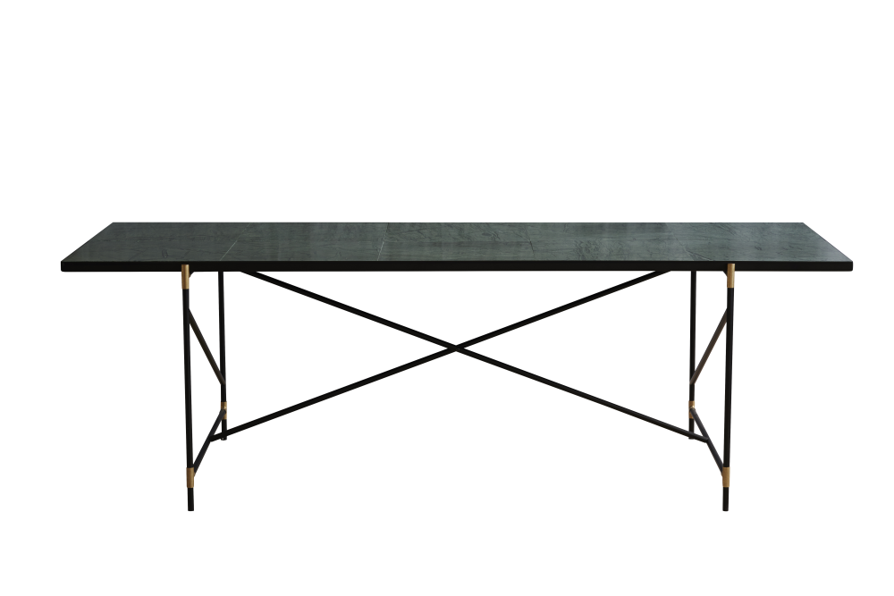 https://res.cloudinary.com/clippings/image/upload/t_big/dpr_auto,f_auto,w_auto/v1519040610/products/handv%C3%A4rk-dining-table-brass-details-handv%C3%A4rk-emil-thorup-clippings-9872421.png