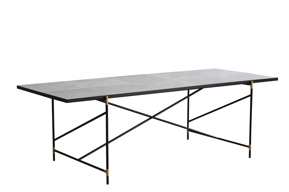 https://res.cloudinary.com/clippings/image/upload/t_big/dpr_auto,f_auto,w_auto/v1519040616/products/handv%C3%A4rk-dining-table-brass-details-handv%C3%A4rk-emil-thorup-clippings-9872441.png