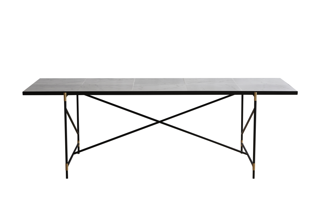 https://res.cloudinary.com/clippings/image/upload/t_big/dpr_auto,f_auto,w_auto/v1519040618/products/handv%C3%A4rk-dining-table-brass-details-handv%C3%A4rk-emil-thorup-clippings-9872461.png