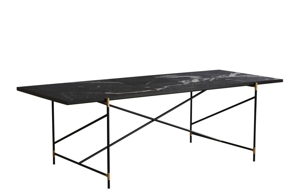 https://res.cloudinary.com/clippings/image/upload/t_big/dpr_auto,f_auto,w_auto/v1519040620/products/handv%C3%A4rk-dining-table-brass-details-handv%C3%A4rk-emil-thorup-clippings-9872471.png