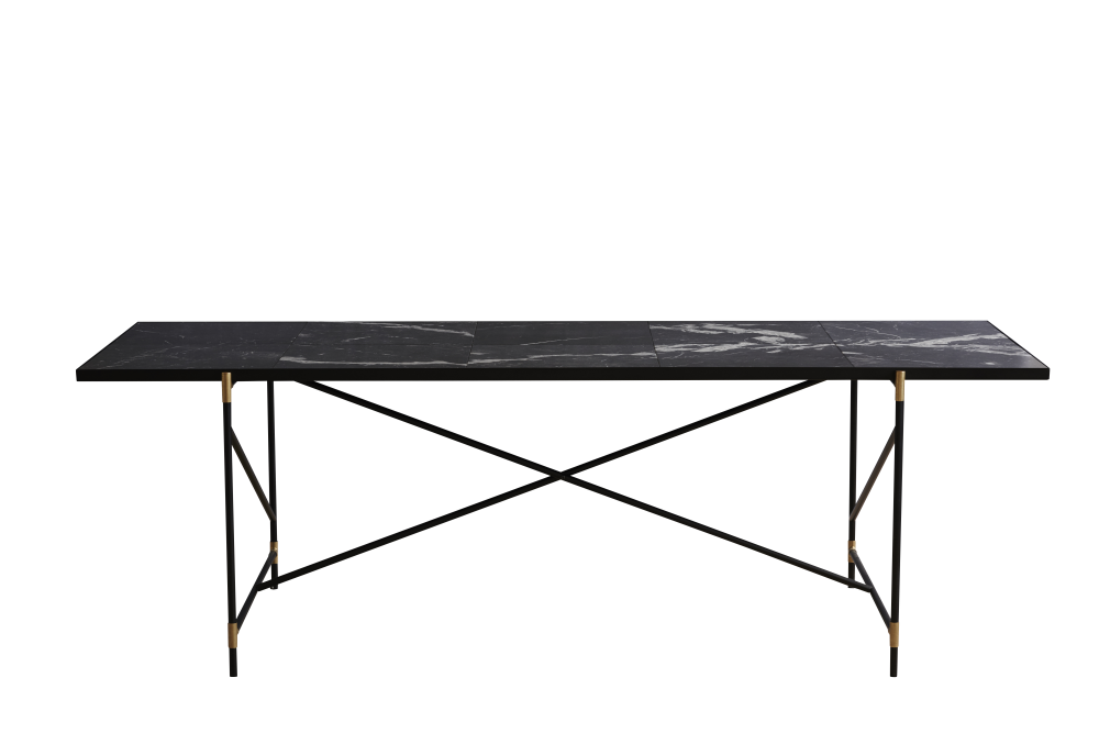 https://res.cloudinary.com/clippings/image/upload/t_big/dpr_auto,f_auto,w_auto/v1519040625/products/handv%C3%A4rk-dining-table-brass-details-handv%C3%A4rk-emil-thorup-clippings-9872491.png