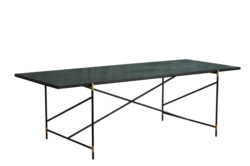 https://res.cloudinary.com/clippings/image/upload/t_big/dpr_auto,f_auto,w_auto/v1519040629/products/handv%C3%A4rk-dining-table-brass-details-handv%C3%A4rk-emil-thorup-clippings-9872501.png