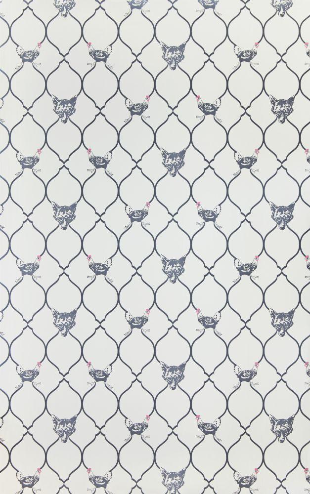 Brick,Barneby Gates,Wallpapers,design,line,pattern