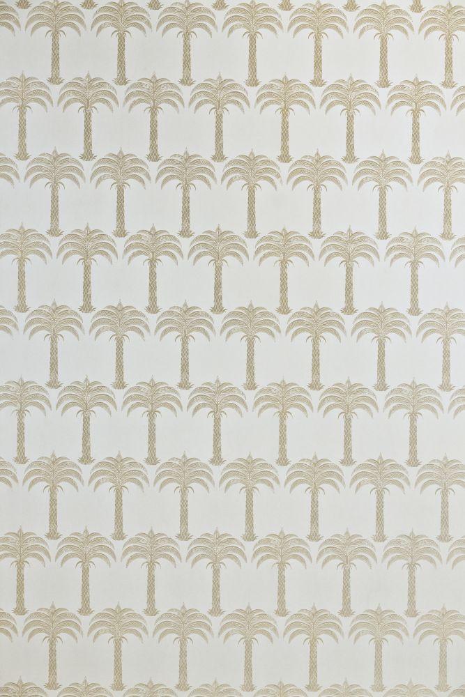 Midnight Blue,Barneby Gates,Wallpapers,beige,design,line,pattern,wallpaper,yellow