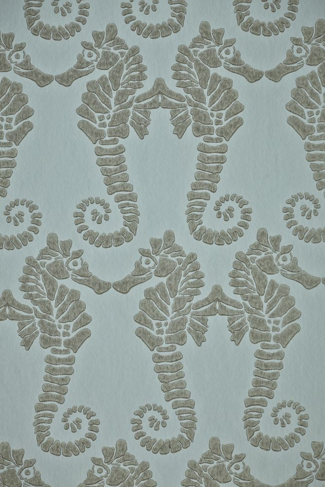 design,lace,motif,pattern,textile,visual arts,wallpaper