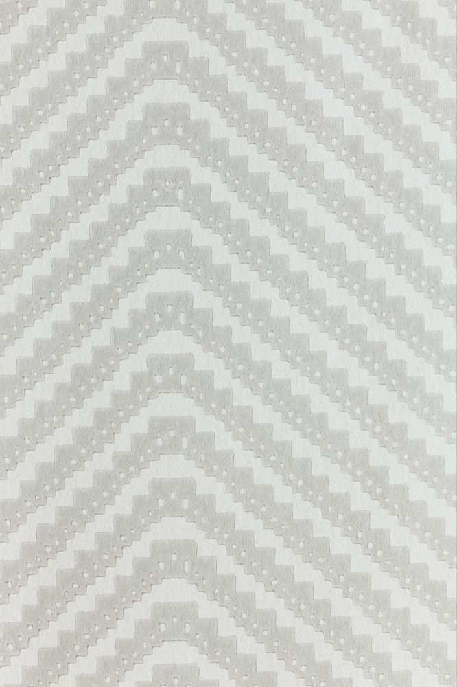 Ink Blue,Barneby Gates,Wallpapers,beige,line,pattern,white