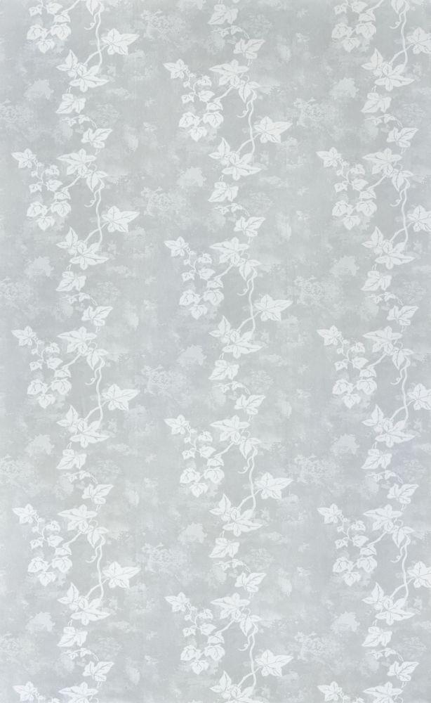 Deep Green,Barneby Gates,Wallpapers,pattern,wallpaper