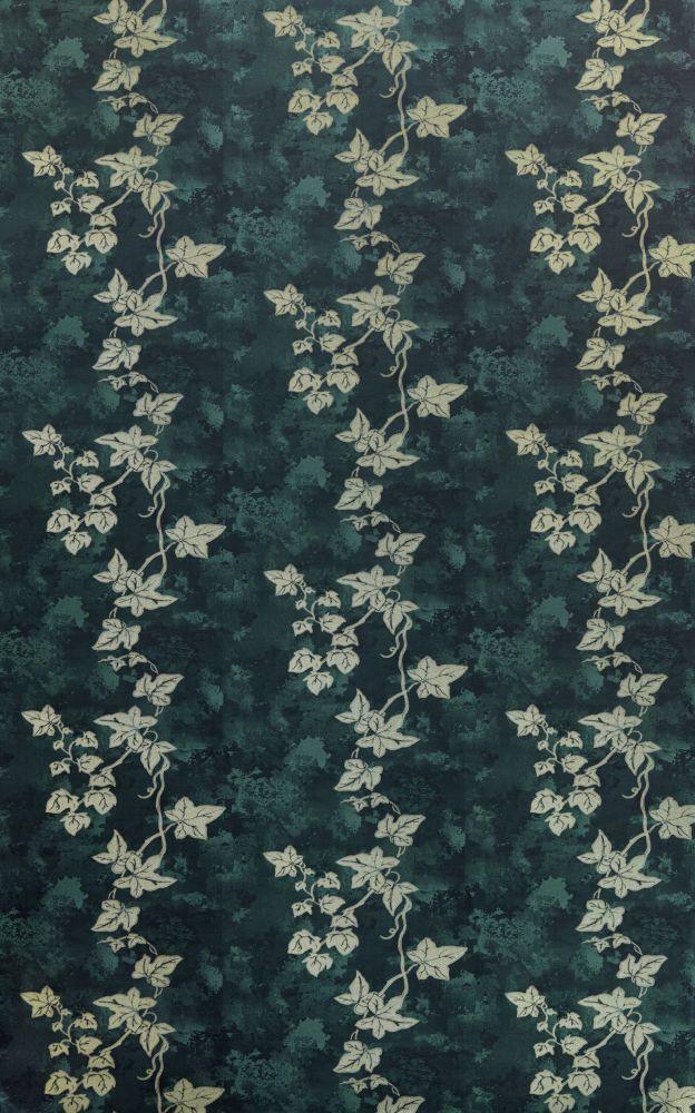Shop Ivy Wallpaper