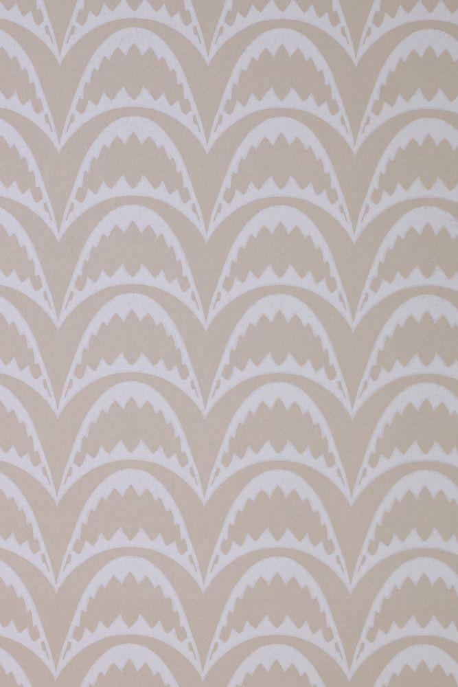 Raspberry,Barneby Gates,Wallpapers,beige,brown,design,pattern,wallpaper