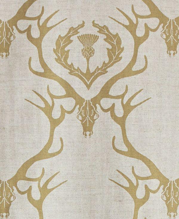 Duck Egg,Barneby Gates,Fabrics,beige,brown,pattern,rug,wallpaper