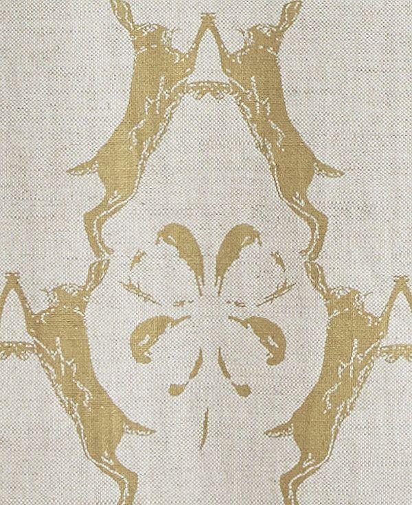 Green,Barneby Gates,Fabrics,beige,design,pattern,wallpaper