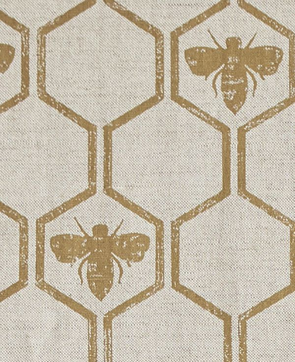 Charcoal,Barneby Gates,Fabrics,beige,design,pattern,symmetry