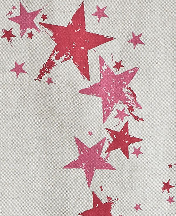 pattern,pink,red,star,textile,wrapping paper