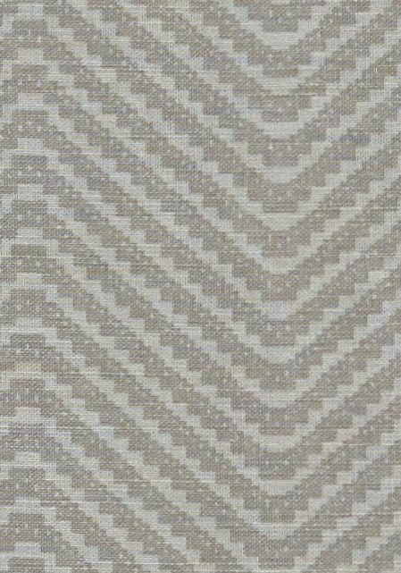 Grey,Barneby Gates,Fabrics,beige,brown,pattern