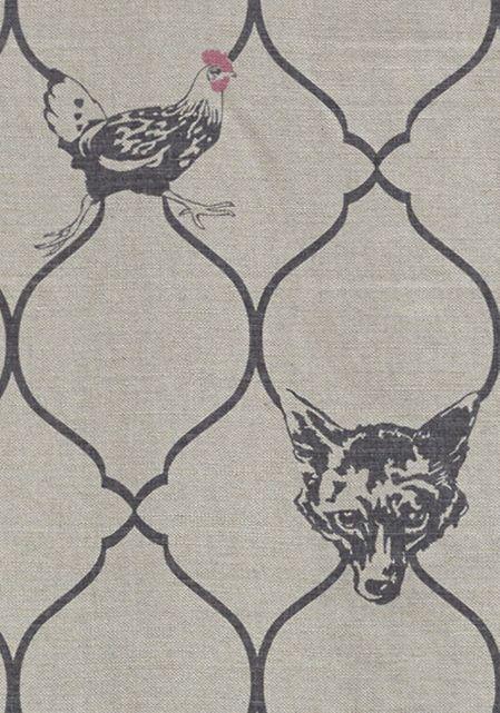 Brick,Barneby Gates,Fabrics,drawing,pattern