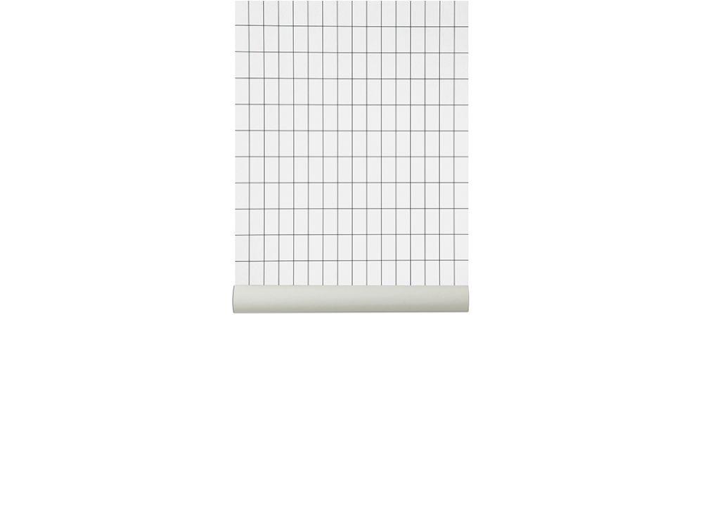 ferm LIVING,Wallpapers,rectangle