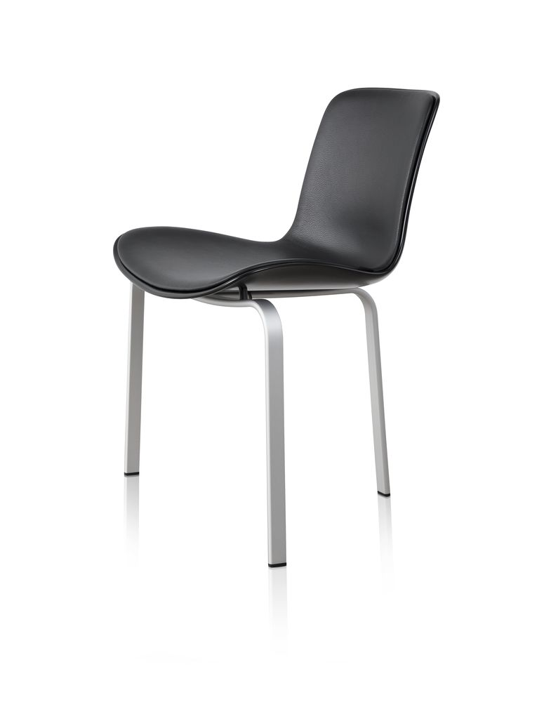 black,chair,furniture,line,material property,product