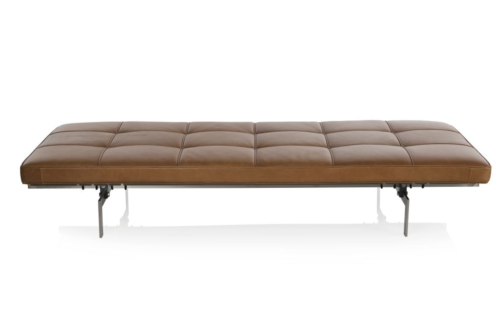 Canvas Natural,Fritz Hansen,Seating,couch,furniture,sofa bed,studio couch
