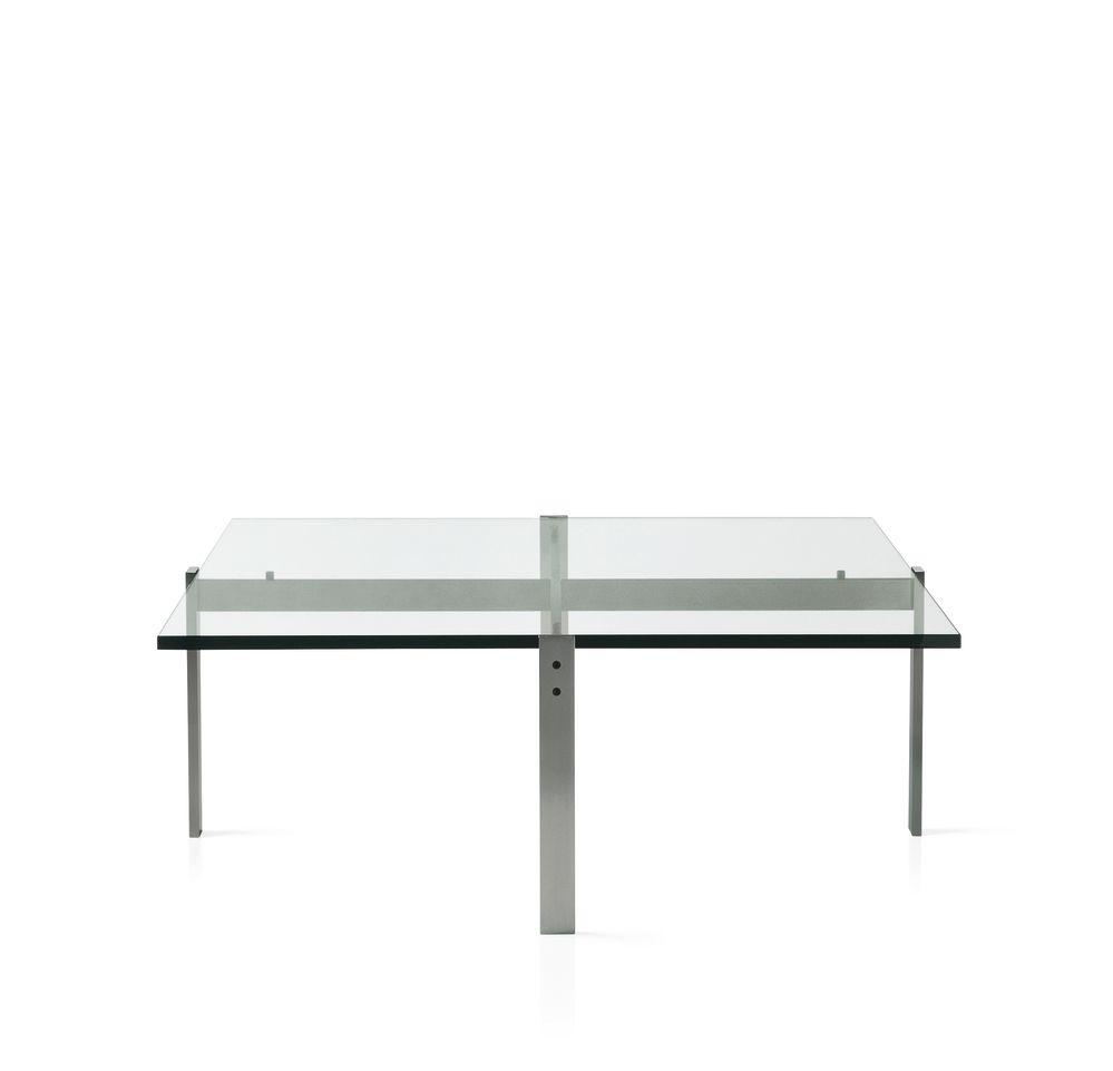 PK65™ Coffe Table by Fritz Hansen