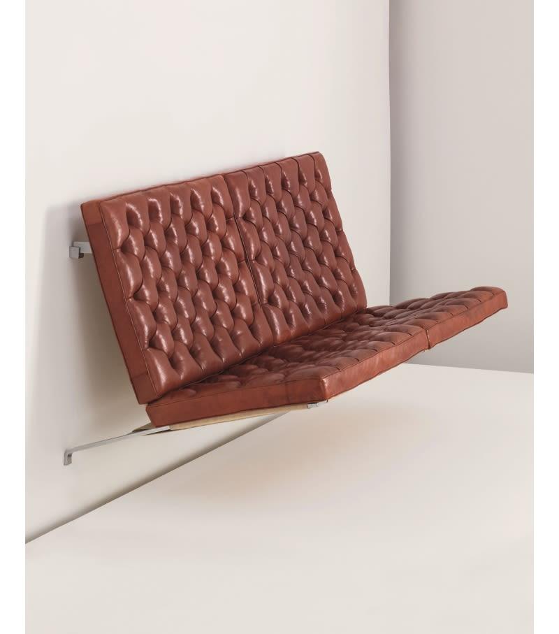 brown,chair,furniture,futon
