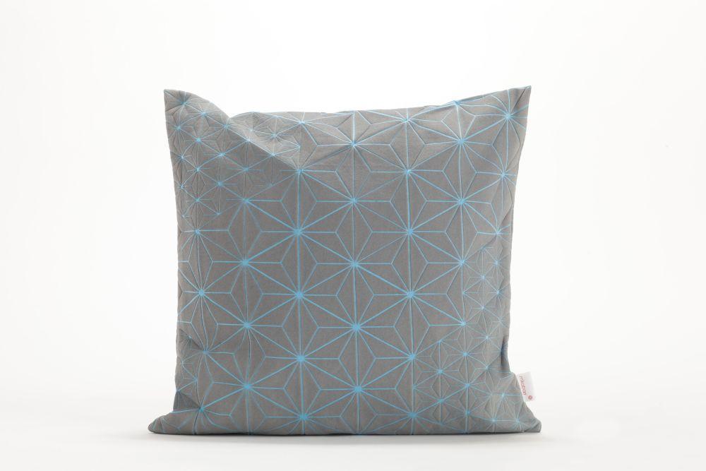 aqua,blue,cushion,design,furniture,pillow,teal,textile,throw pillow,turquoise