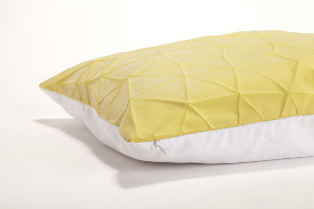 furniture,mattress pad,yellow