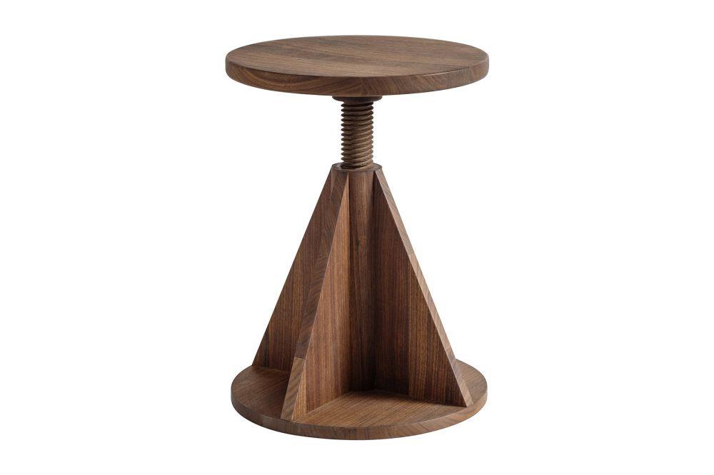 Ash,Hem,Stools,furniture,stool,table
