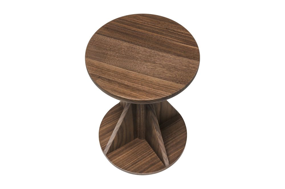 https://res.cloudinary.com/clippings/image/upload/t_big/dpr_auto,f_auto,w_auto/v1520412225/products/all-wood-rocket-stool-hem-karoline-fesser-clippings-9929231.jpg
