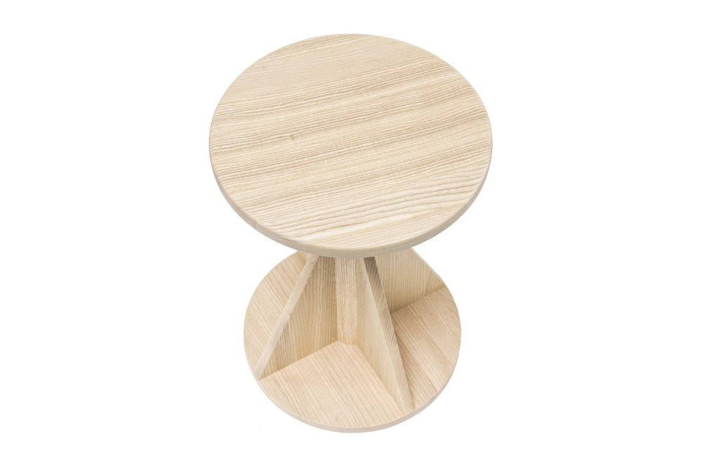 https://res.cloudinary.com/clippings/image/upload/t_big/dpr_auto,f_auto,w_auto/v1520412233/products/all-wood-rocket-stool-hem-karoline-fesser-clippings-9929251.jpg
