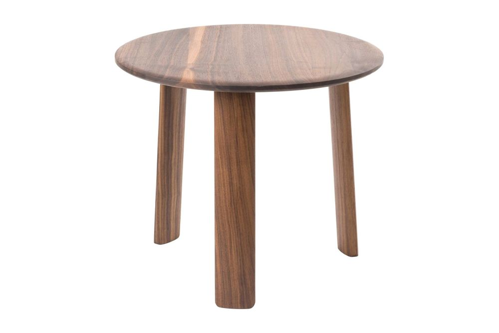 Black, 70,Hem,Coffee & Side Tables,coffee table,furniture,outdoor table,stool,table