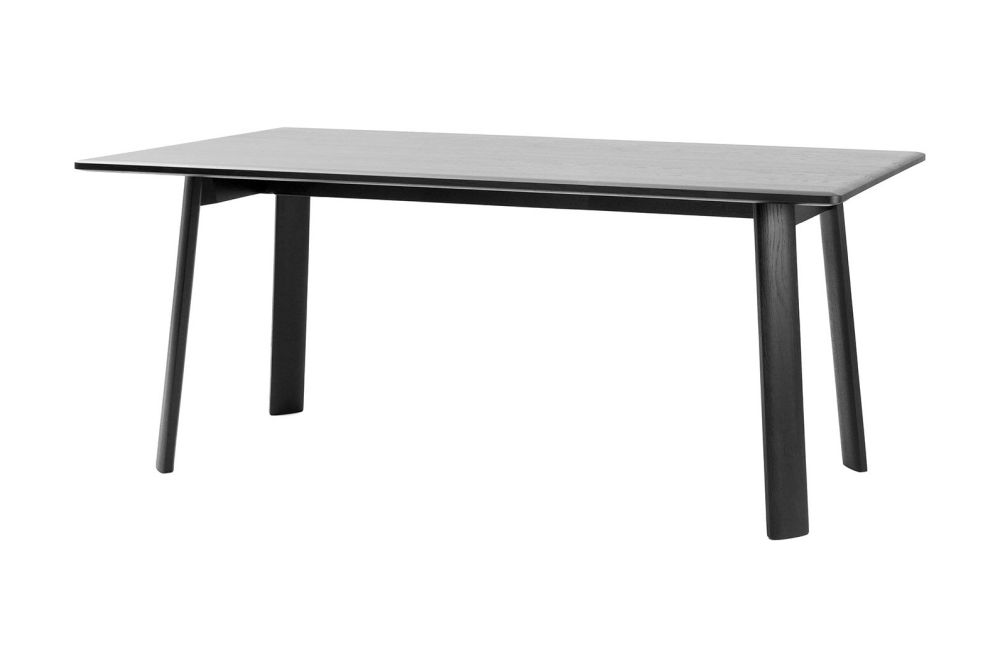 Alle Dining Table by Hem