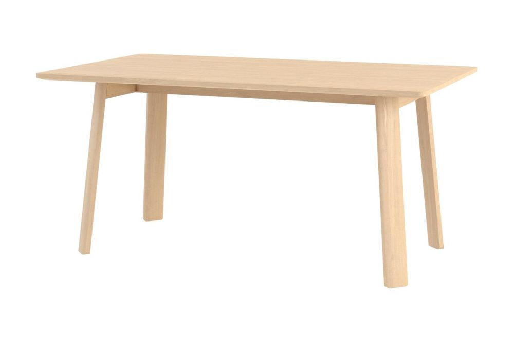 https://res.cloudinary.com/clippings/image/upload/t_big/dpr_auto,f_auto,w_auto/v1520412743/products/alle-dining-table-hem-staffan-holm-clippings-9929561.jpg