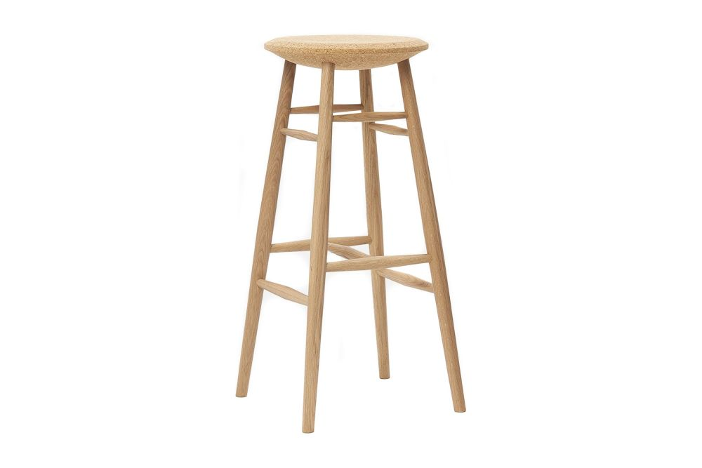 https://res.cloudinary.com/clippings/image/upload/t_big/dpr_auto,f_auto,w_auto/v1520415146/products/drifted-bar-stool-hem-lars-beller-fjetland-clippings-9930661.jpg