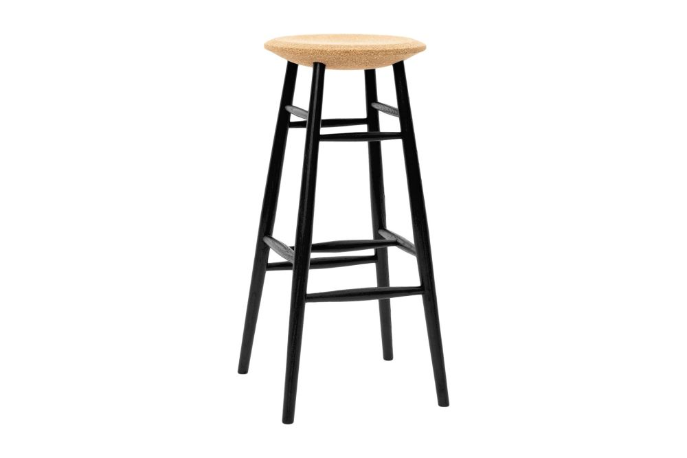 bar stool,furniture,stool,table
