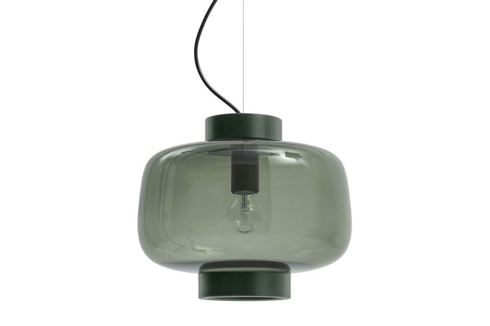 Anthracite,Hem,Pendant Lights,green,lamp,light,light fixture,lighting