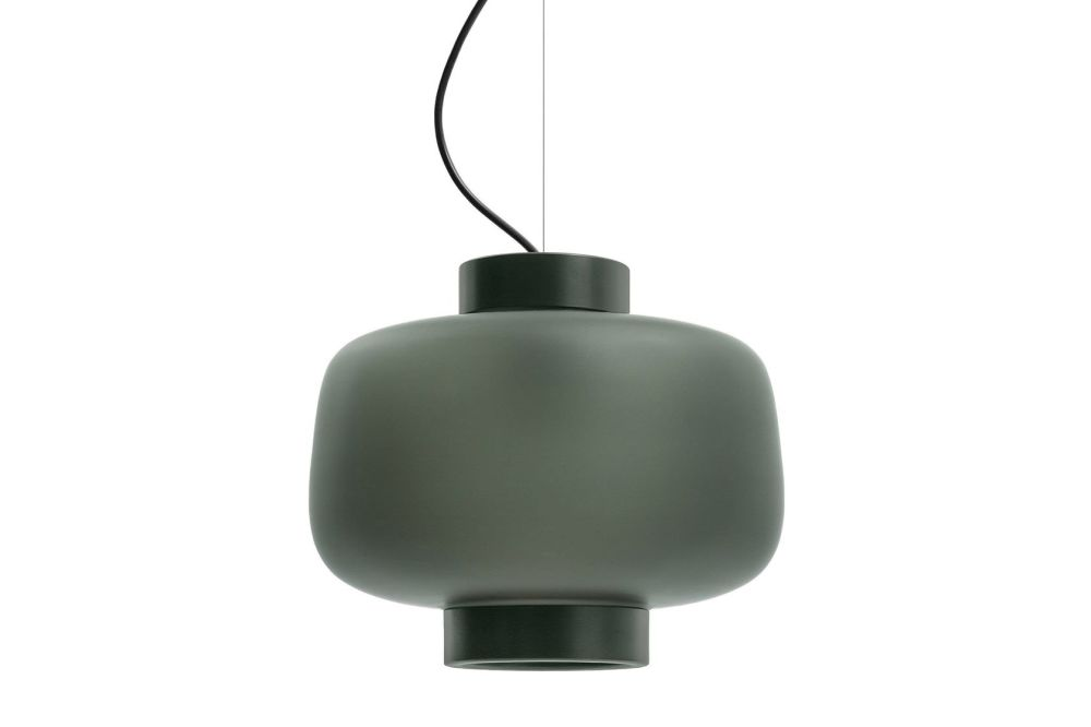 https://res.cloudinary.com/clippings/image/upload/t_big/dpr_auto,f_auto,w_auto/v1520415487/products/dusk-pendant-light-hem-sylvain-willenz-clippings-9930841.jpg