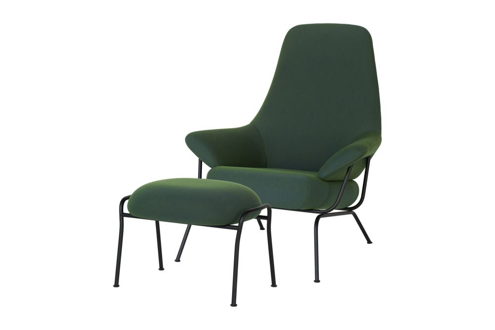 https://res.cloudinary.com/clippings/image/upload/t_big/dpr_auto,f_auto,w_auto/v1520416702/products/hai-chair-ottoman-hem-rudolph-schelling-webermann-clippings-9931311.jpg